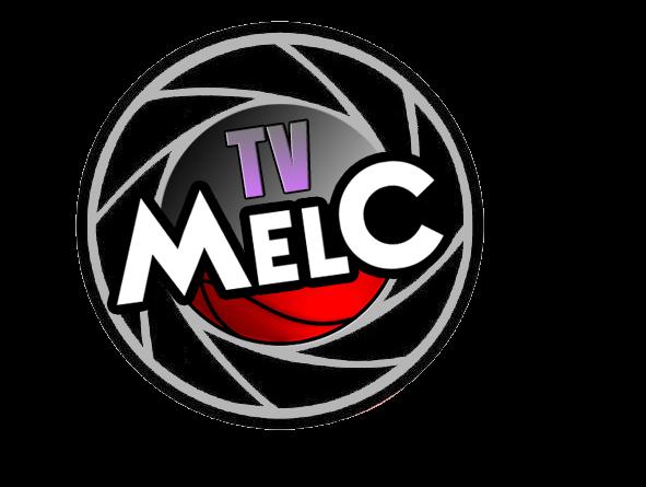 MELC TV